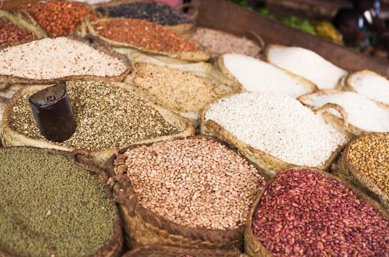 legumbres alimentación saludable no es cara