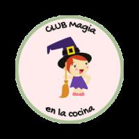 Club magia en la cocina